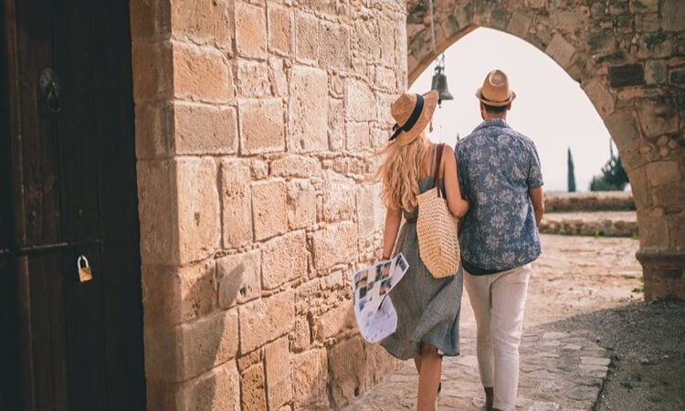 10-Day-Honeymoon-Packages-The-Best-Packages-Out-There