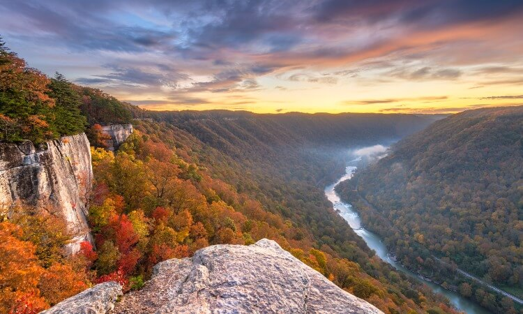 Adventures-on-the-Gorge