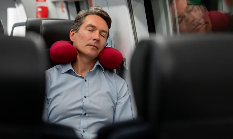Are Travel Pillows Worth It – Exploring Its Benefits