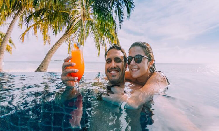 Awesome-Honeymoon-Resorts-5-Options-To-Choose-From
