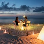Best Anniversary Trips For Young Couples