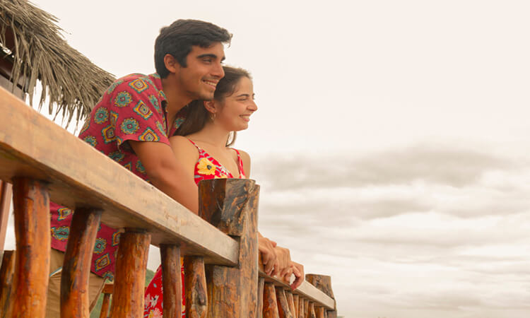 Best Country For Honeymoon Great Getaways For Couples