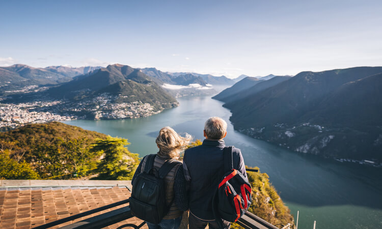 Best Couple Getaways In The US: Your Ultimate Guide