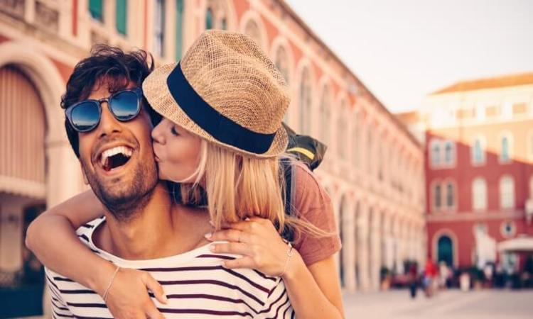 Best Couples Retreat: Reconnecting With Your Partner