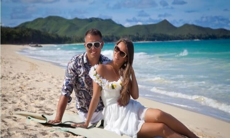 Best Honeymoon Resorts In Hawaii: From Affordable To Luxe