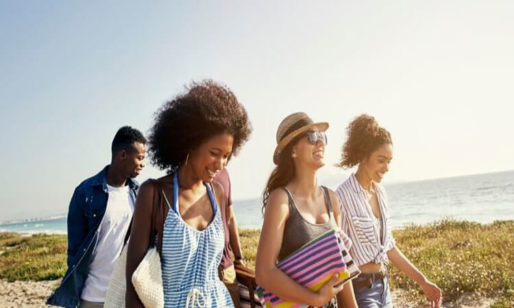 Best-Places-To-Go-On-Holiday-With-Friends-Bonding-Moments-That-Last