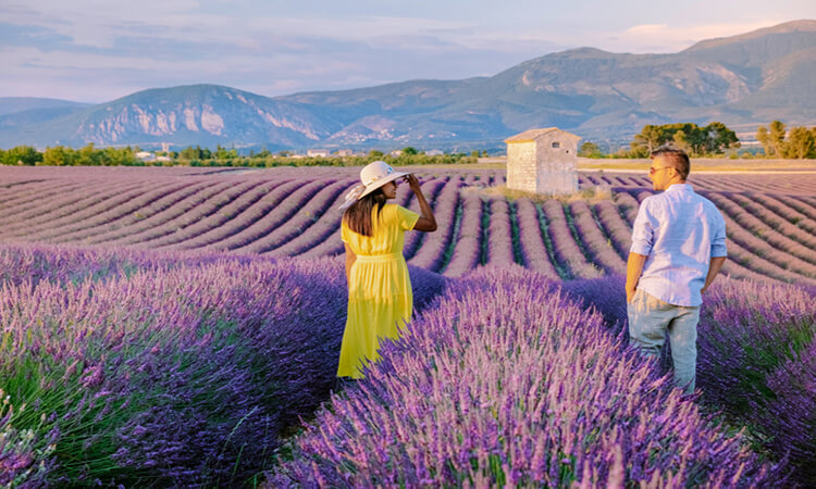 Best Places To Visit In December For Couples 5 Places Worth Visiting