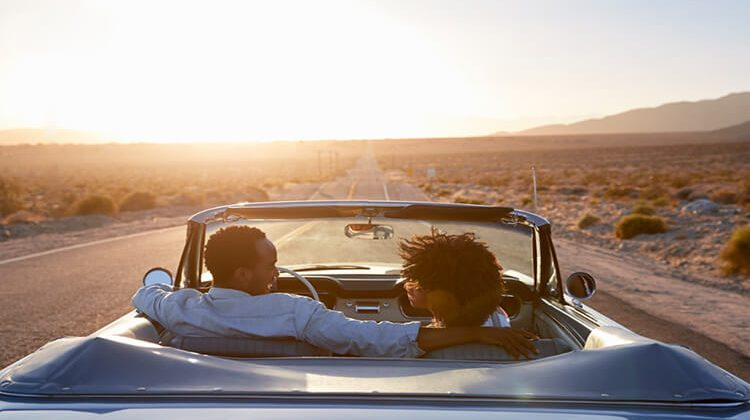 Best Weekend Trips For Couples In The US Make New Memories With Your SO