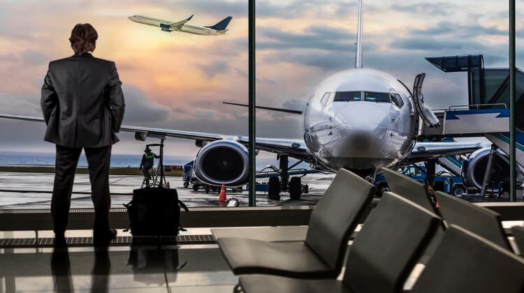 Business Class Deals For The Thrifty Traveling Posh