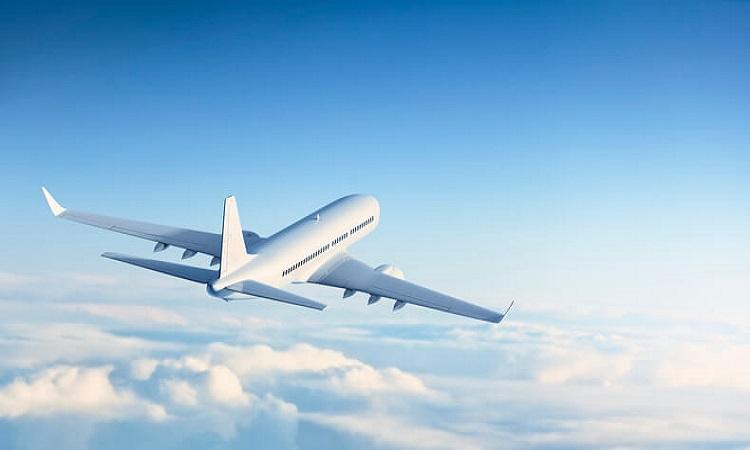 Business Class Flights Sale Today: Top 5 Picks