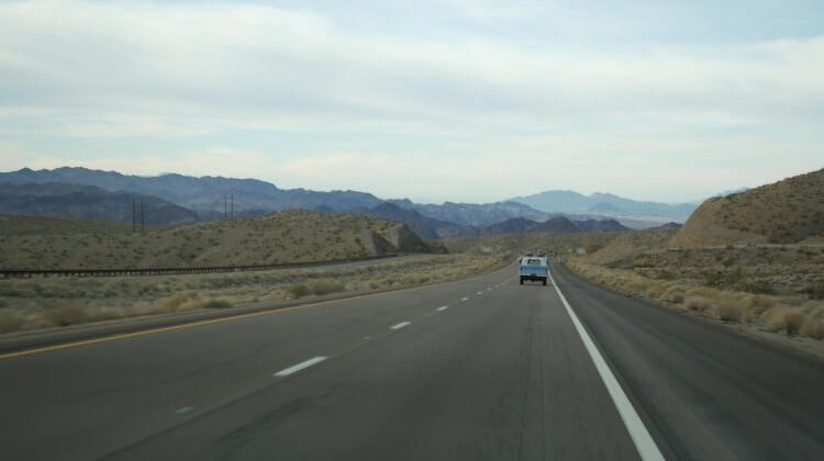 Can You Drive From Las Vegas To Grand Canyon – Ways To Get There