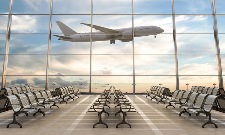 Cheap Business Class Flights To Europe: Save More While Flying In Class