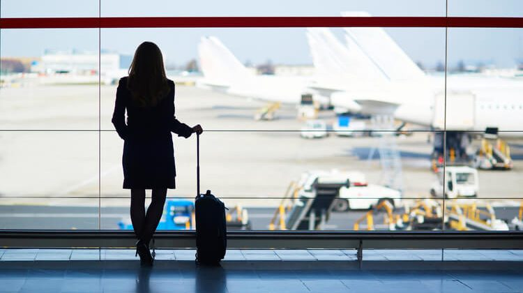 Discount Business Class Airfares For Entrepreneurs: Get More Perks On Discounted Flights