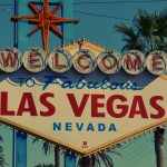 How To Get Around In Las Vegas Cheap