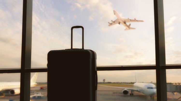 How To Secure Your Luggage For Air Travel Luggage Packing Tips Safety And Must Haves