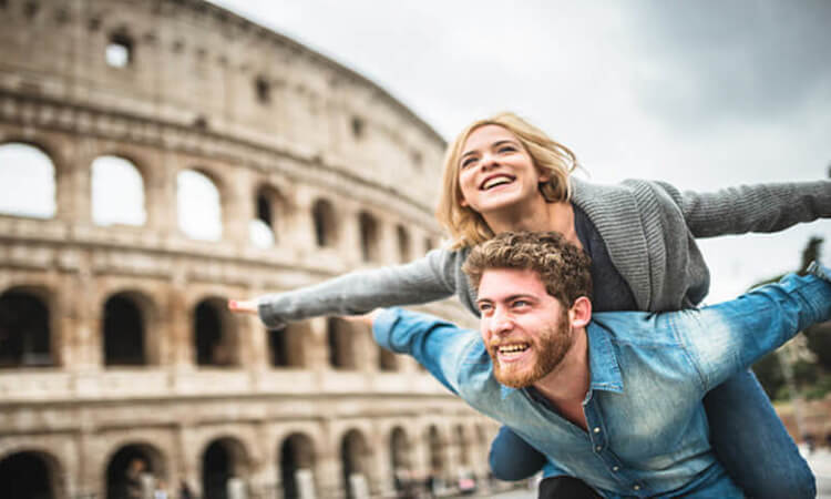 Perfect-Destinations-And-Best-2021-Honeymoon-Packages