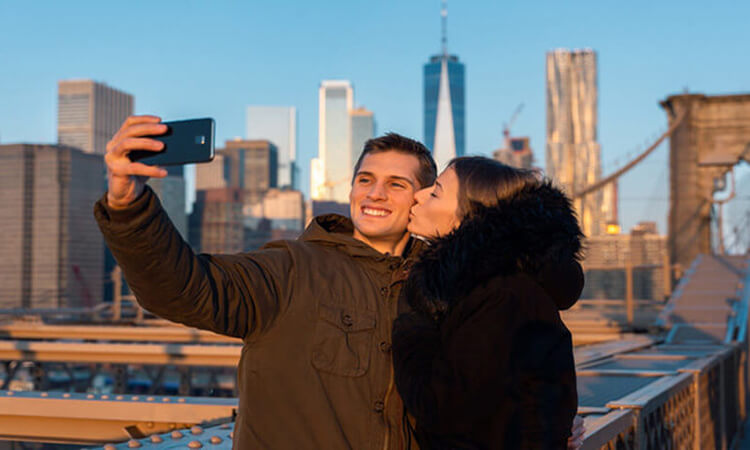 The-10-Best-States-For-Couples-To-Visit
