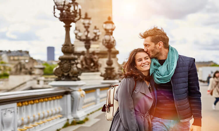 The-5-Best-Places-To-Go-With-Your-Significant-Other