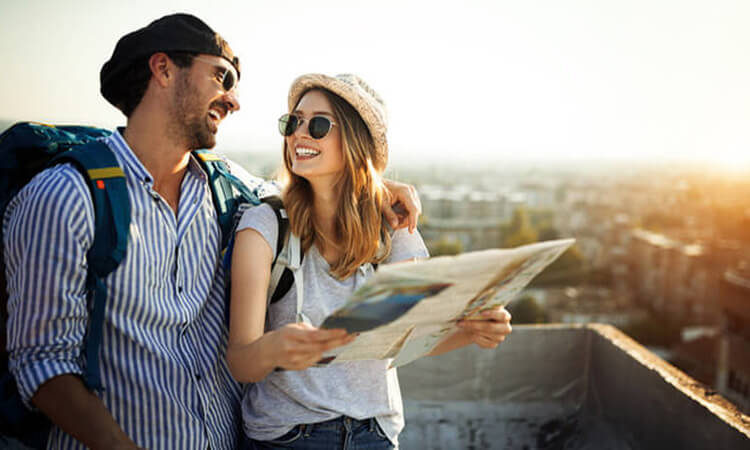 The-7-Best-Places-To-Travel-With-Your-Partner-new
