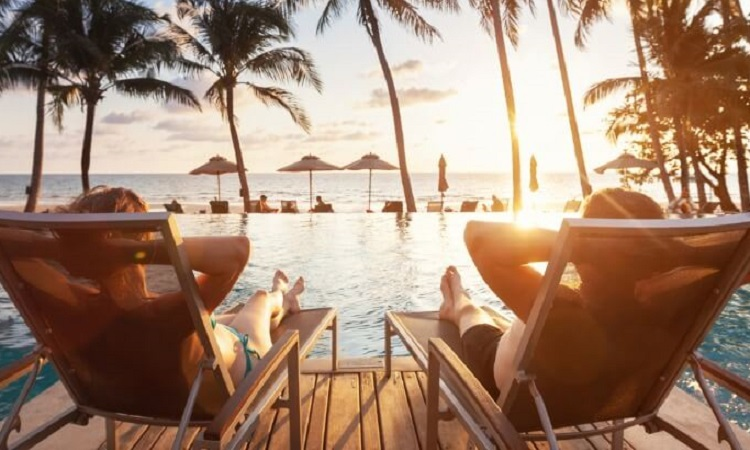 Top 10 Best Vacation Spots For Every Budget
