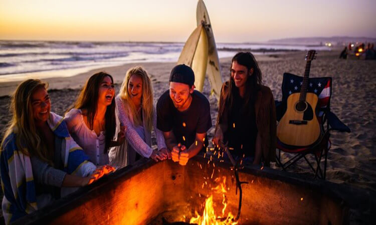 Top-10-Vacation-Spots-For-Teenagers-In-The-US