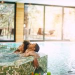 Top Luxury Romantic Getaways: Your Ultimate Guide To Romantic First-Class Vacations Without Breaking The Bank