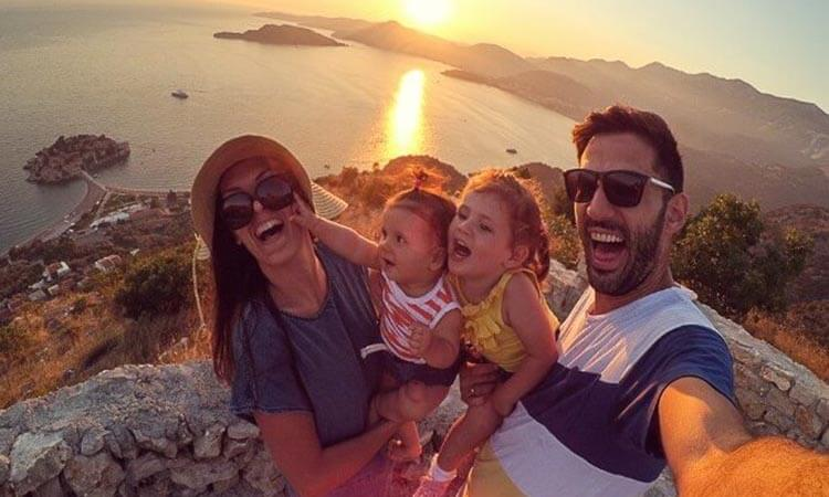 Top Rated Family Vacation Resorts In The World