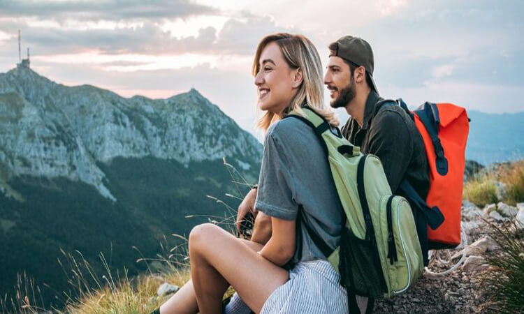 Top-Trips-For-Young-Couples-Vacation-Spots-To-Behold