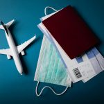 What Are The Restrictions For Air Travel During The Covid-19 Pandemic And How To Travel Safely