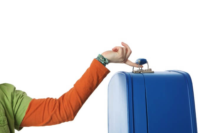What Is The Best Lightweight Luggage For International Travel – Tips For Every Tripper