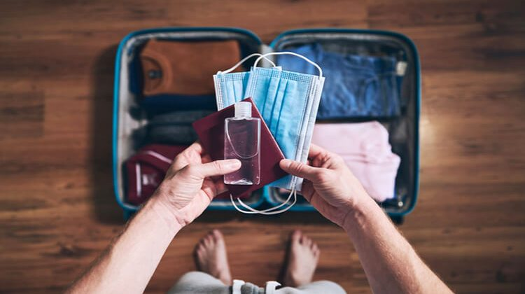 Where To Buy Travel Essentials Best Deals For All Budget Types